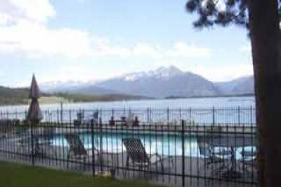 VacationsFRBO Dillon Vacation Rentals Property ID 20800 Lakeside Hideaway